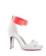 Sandals 49.95