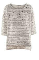 Sweater 24.95
